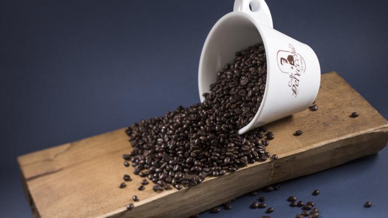 Conosciamo meglio il caffè