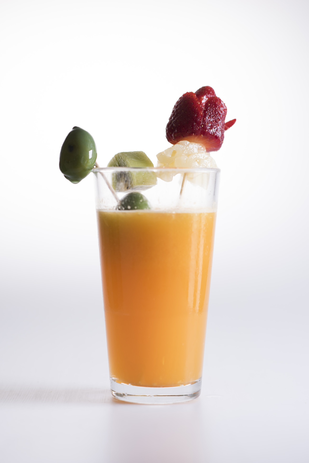 Cocktail frutta